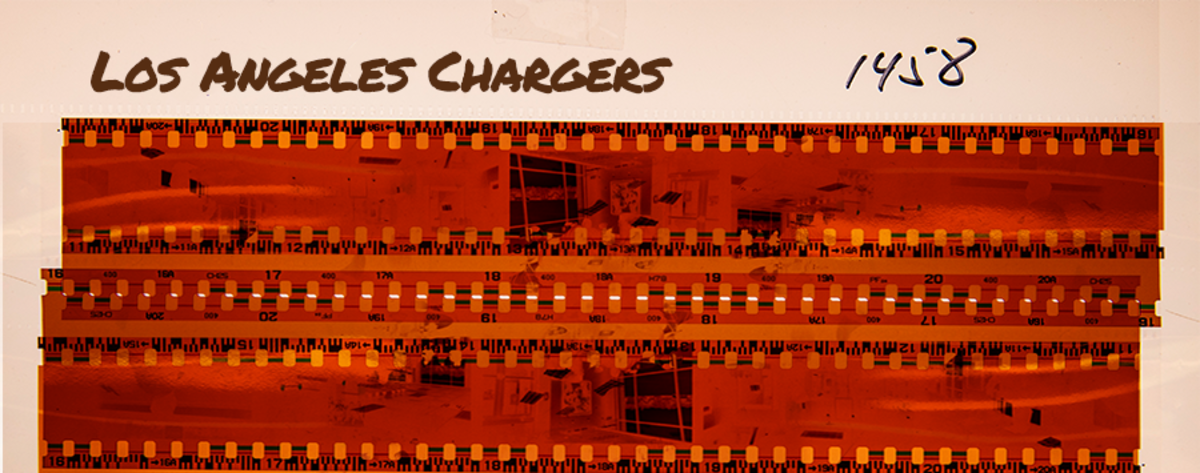 chargers-title-film-strip.png