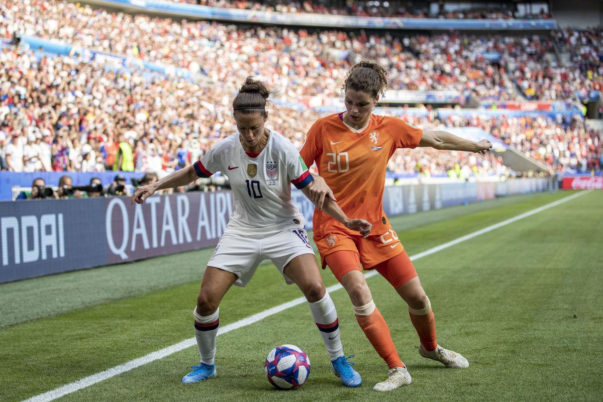 united-states-of-america-v-netherlands-final-2019-fifa-women-s-world-cup-france-5d3718ebb75ba50be1000001.jpg