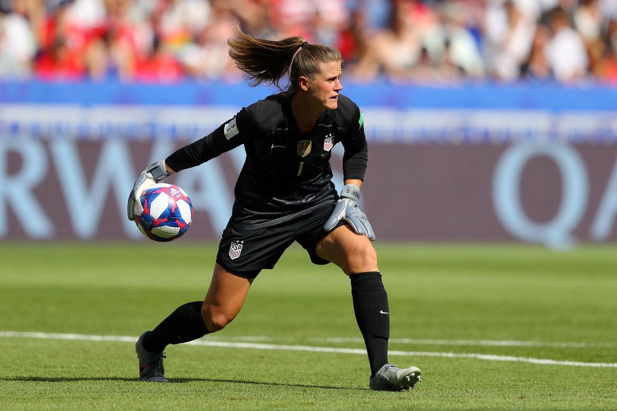 united-states-of-america-v-netherlands-final-2019-fifa-women-s-world-cup-france-5d371b83b75ba5c3a5000001.jpg