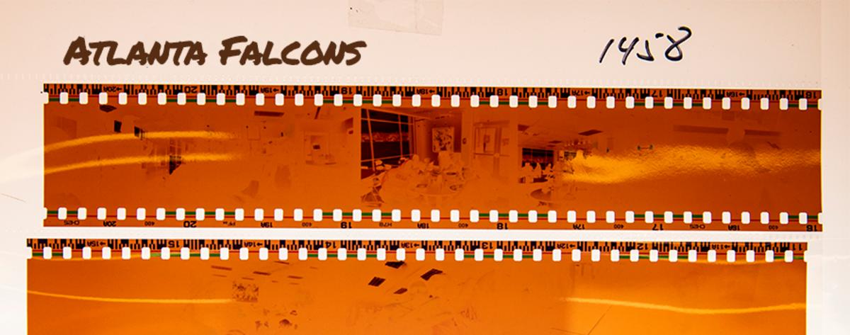 atlanta-falcons-title-film-strip.png