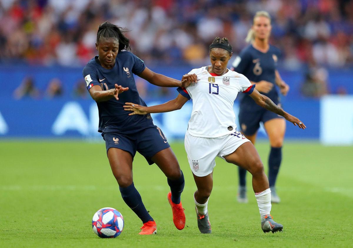 france-v-usa-quarter-final-2019-fifa-women-s-world-cup-france-5d3716fd3e87b8b841000001.jpg