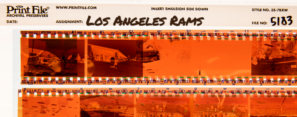 rams-title-film-strip.png