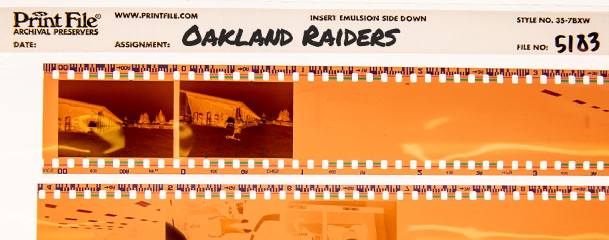 raiders-title-film-strip.png