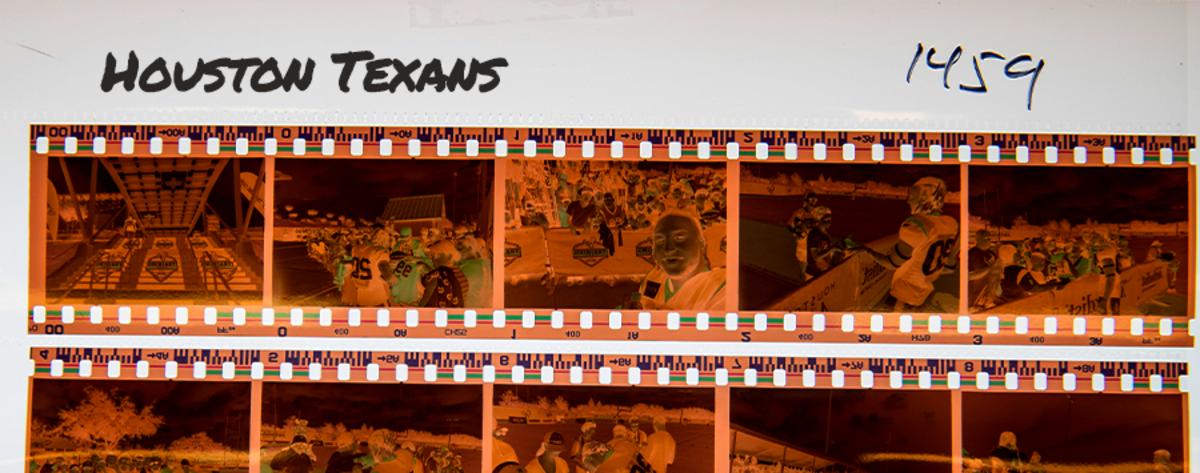 houston-texans-title-film-strip.png