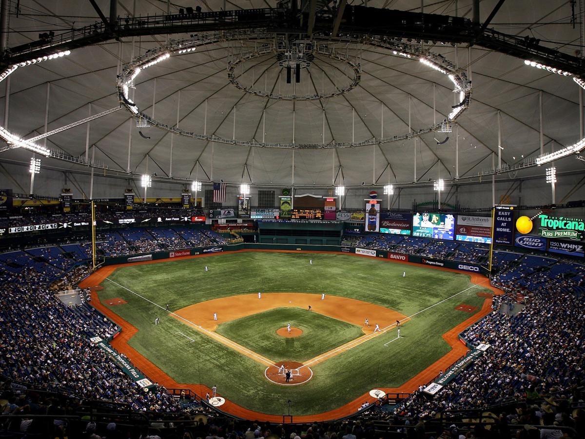 rays-stadium-inline1.jpg