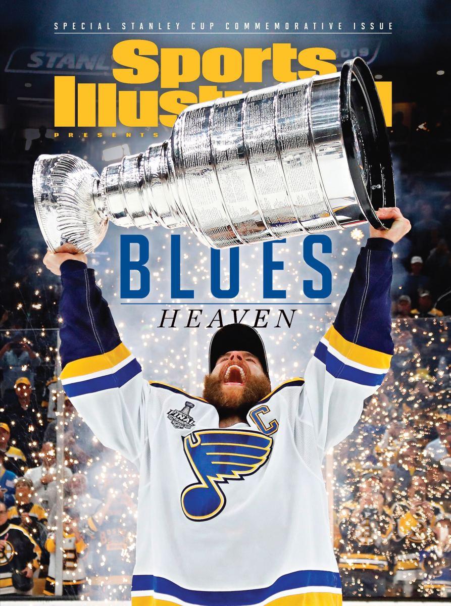 st-louis-blues-stanley-cup-champs.jpg