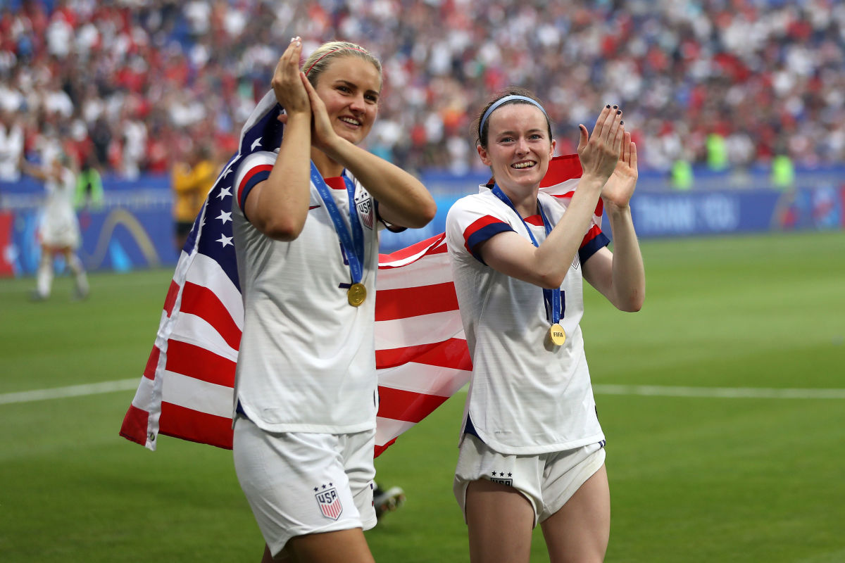 united-states-of-america-v-netherlands-final-2019-fifa-women-s-world-cup-france-5d37173bb75ba59f91000001.jpg