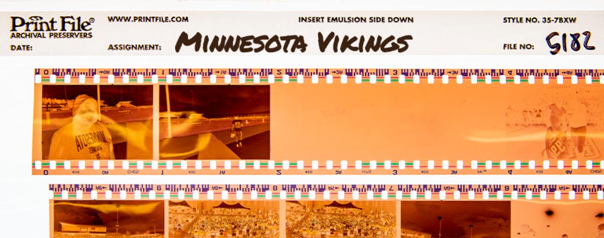 vikings-title-film-strip.png