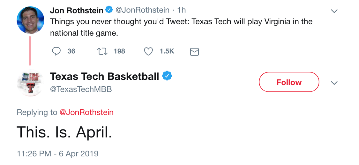 texas-tech-jon-rothstein-this-is-april.png