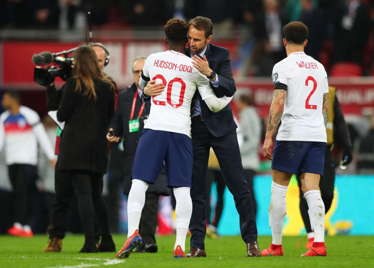 england-v-czech-republic-uefa-euro-2020-qualifier-5c975f3675570fd6f1000001.jpg