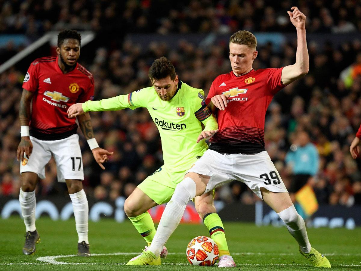 mctominay-barcelona-man-united-ucl.jpg