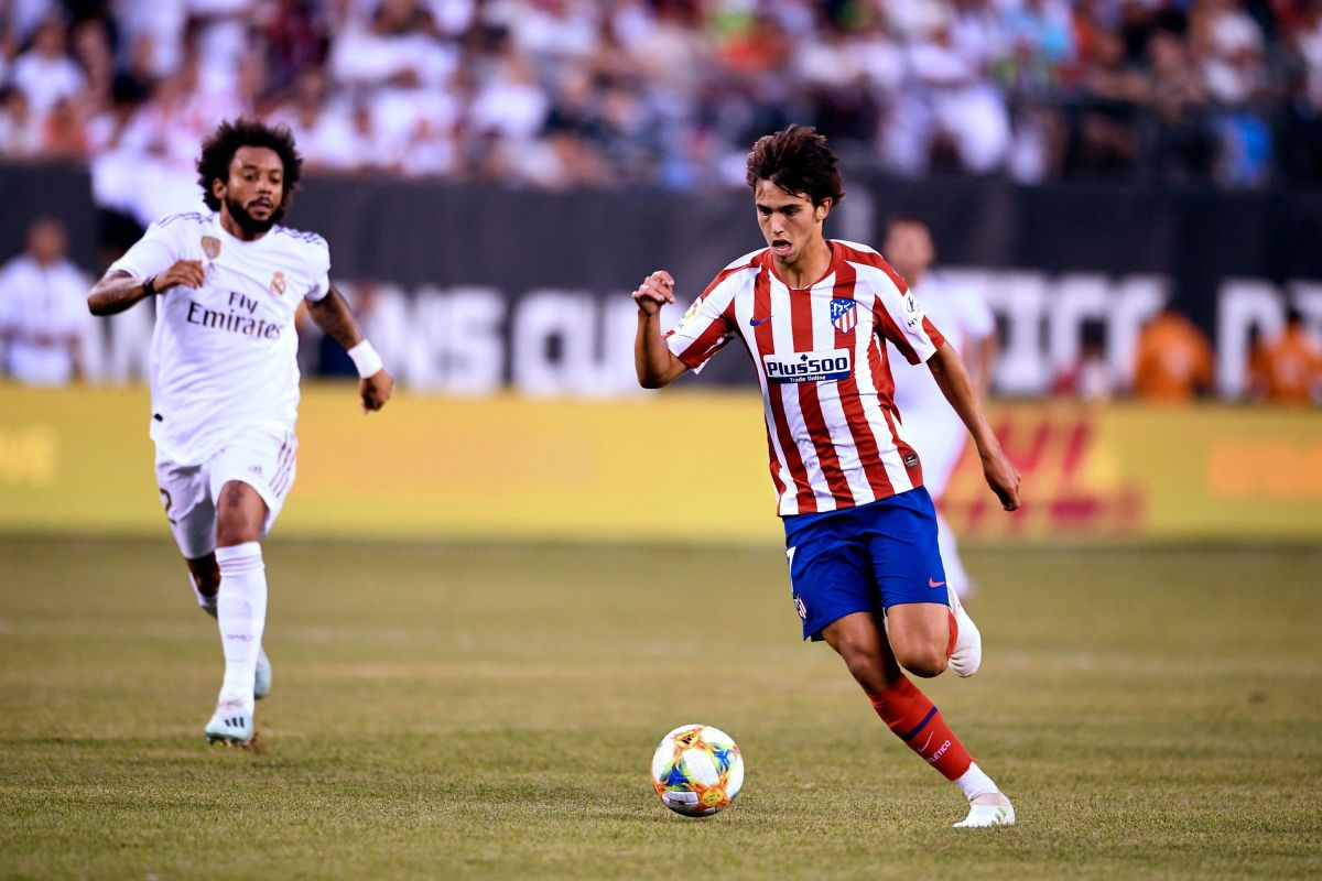 fbl-usa-icc-real-madrid-atletico-5d3c17a9898080cfd6000001.jpg