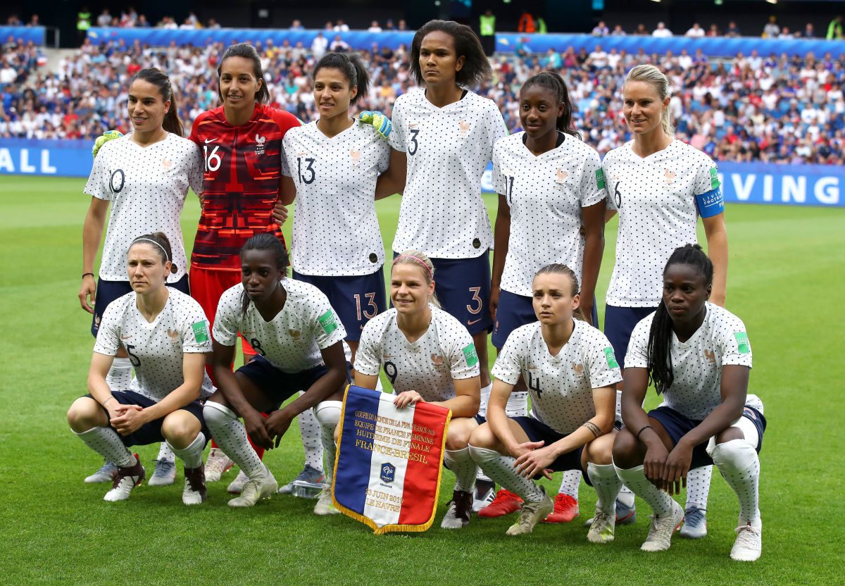 france-v-brazil-round-of-16-2019-fifa-women-s-world-cup-france-5d236b82269a001a15000001.jpg