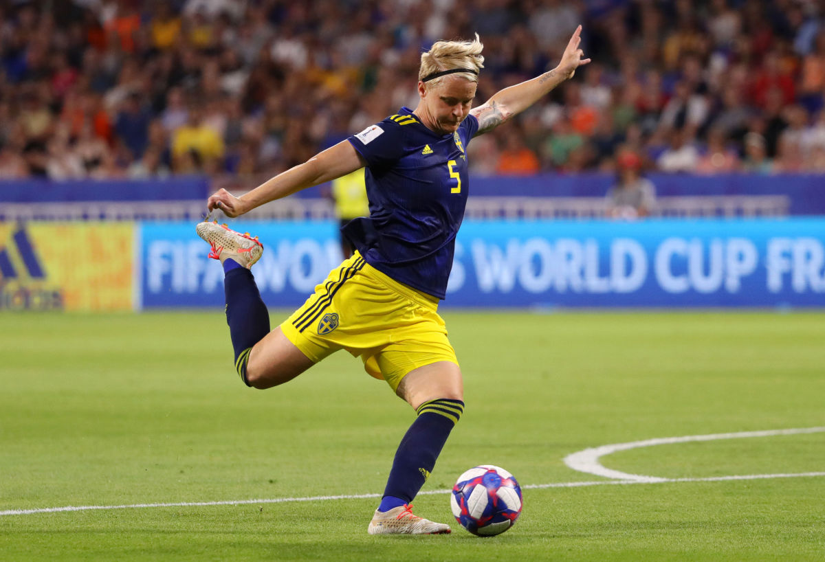 netherlands-v-sweden-semi-final-2019-fifa-women-s-world-cup-france-5d236a64cbdf711551000002.jpg