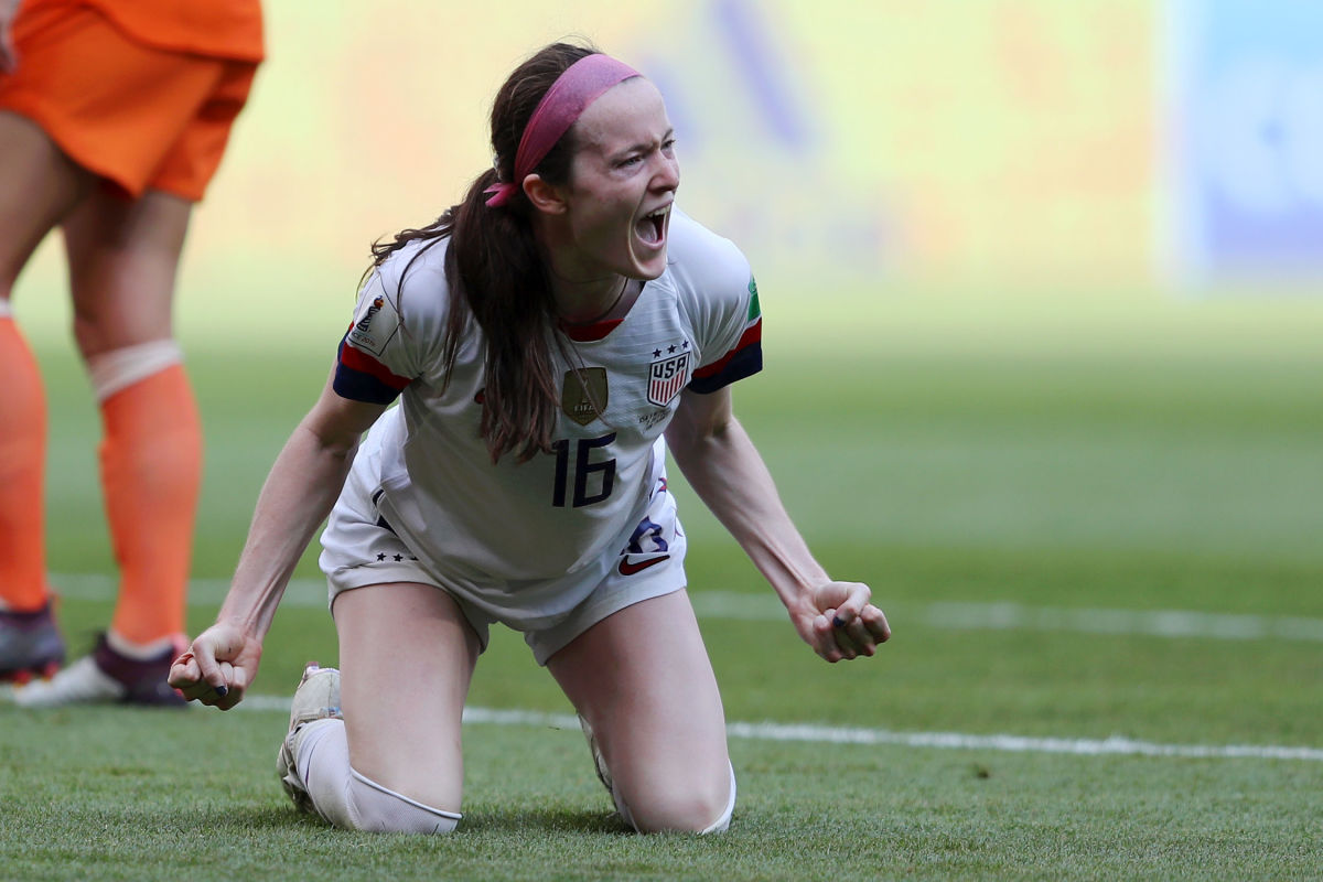 united-states-of-america-v-netherlands-final-2019-fifa-women-s-world-cup-france-5d236a1c4d734182e1000001.jpg