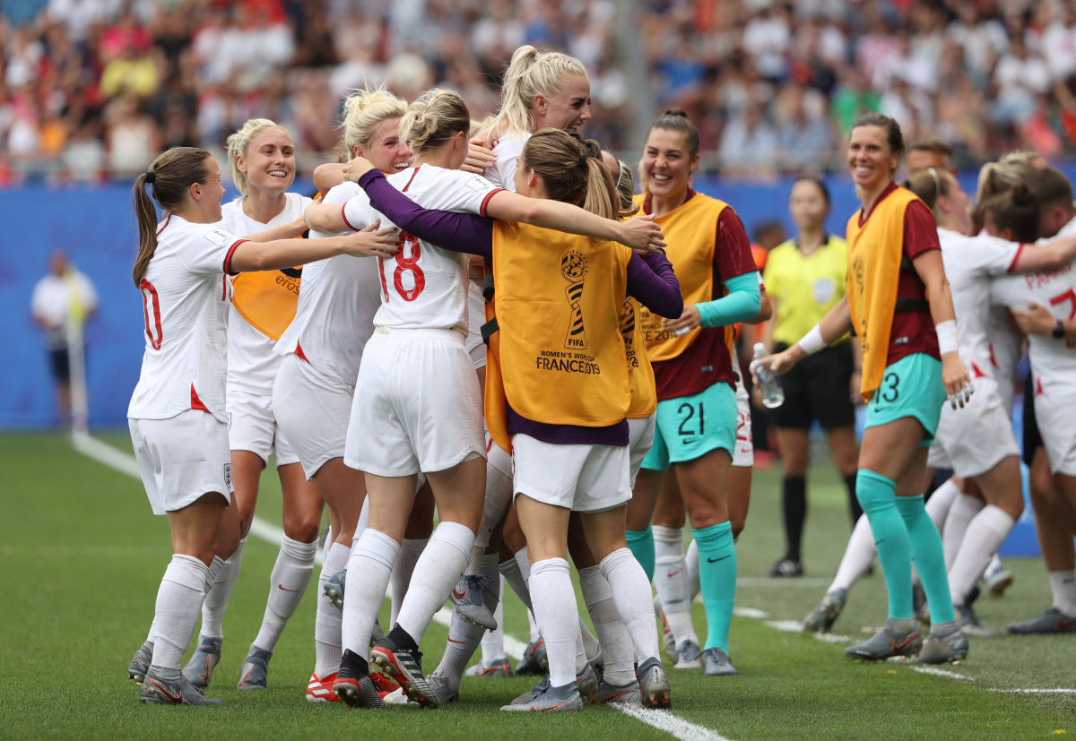 england-v-cameroon-round-of-16-2019-fifa-women-s-world-cup-france-5d14d3a1aca449edeb000001.jpg