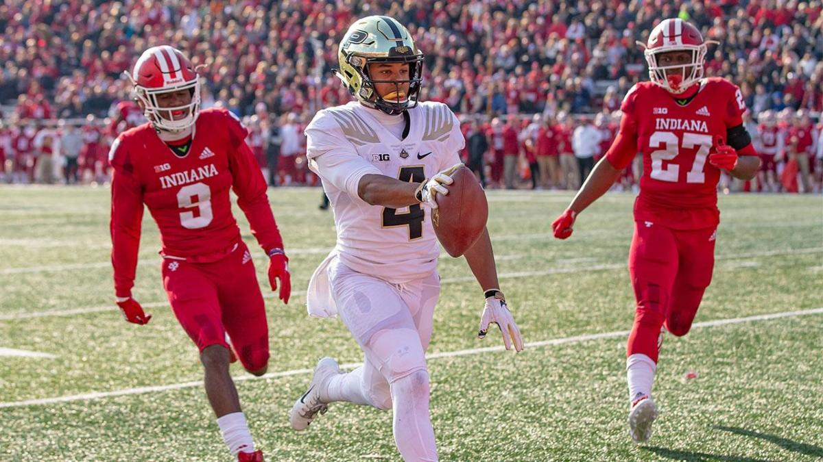 purdue-wr-rondale-moore-might-be-most-ov