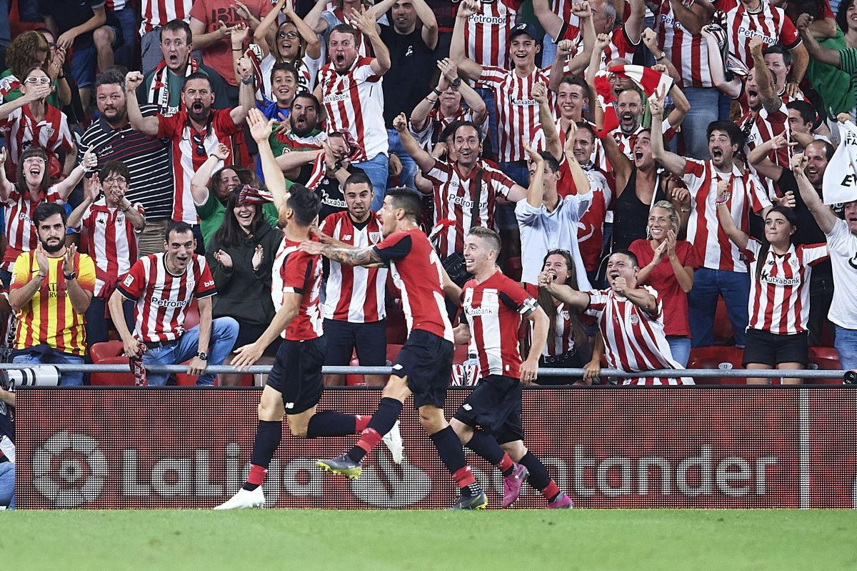 athletic-club-v-fc-barcelona-la-liga-5d777fafa0e8a63483000001.jpg