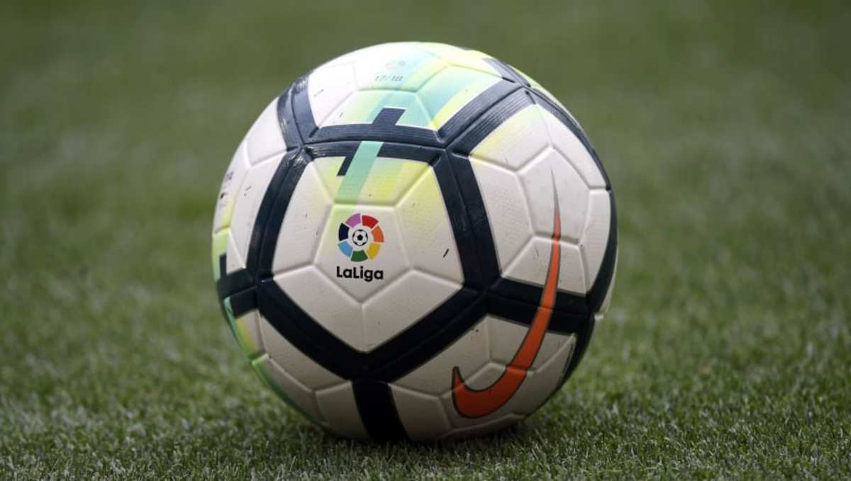 Premier Sports Announces 3-Year UK Partnership With La Liga & Launch of Dedicated LaLigaTV Channel