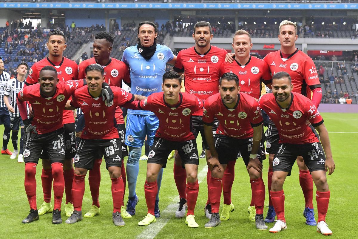 monterrey-v-lobos-buap-torneo-clausura-2019-liga-mx-5c7dce712aad4b9cfc000001.jpg