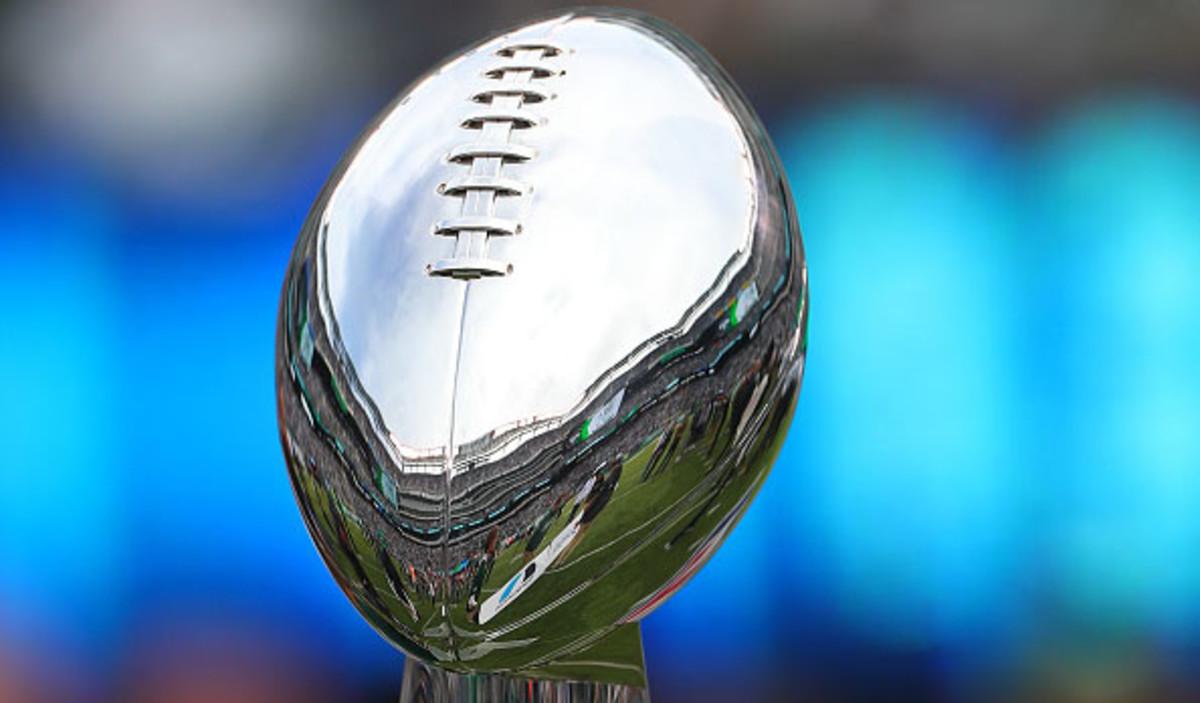 Super Bowl Sieger Nfc Afc