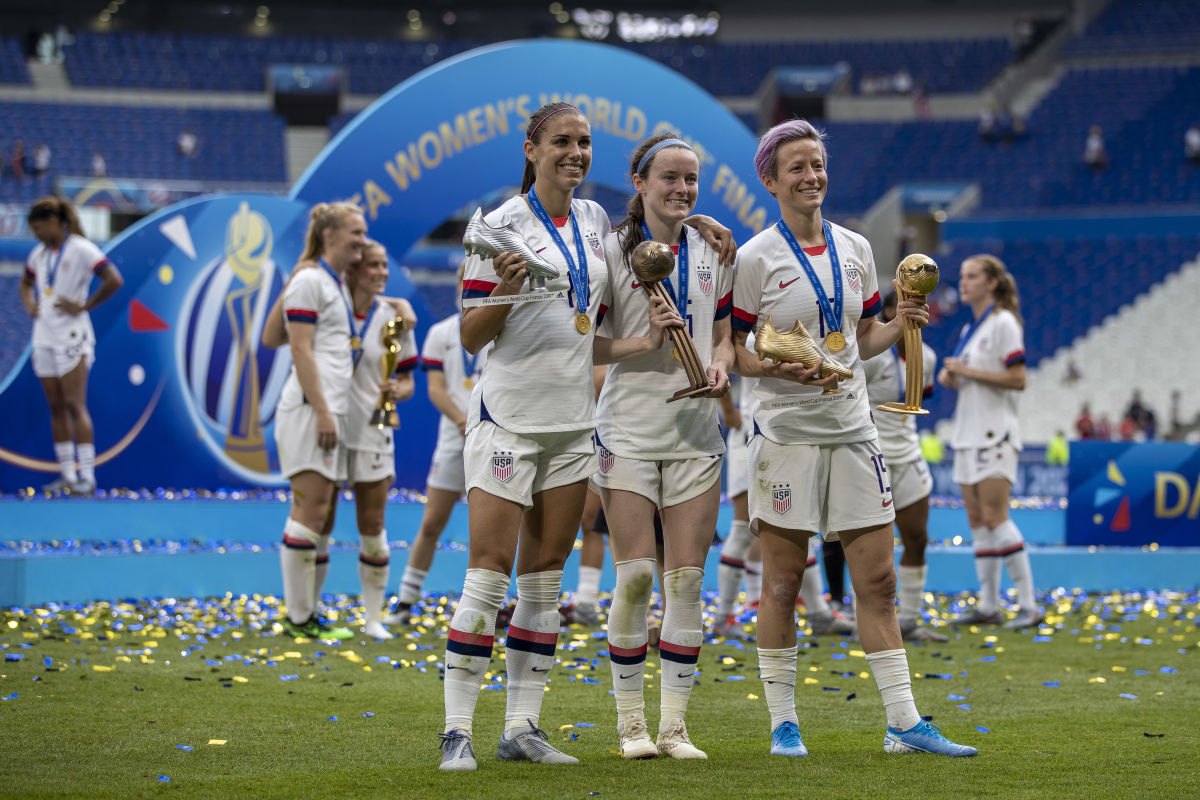 united-states-of-america-v-netherlands-final-2019-fifa-women-s-world-cup-france-5d4023718149029a8500002a.jpg