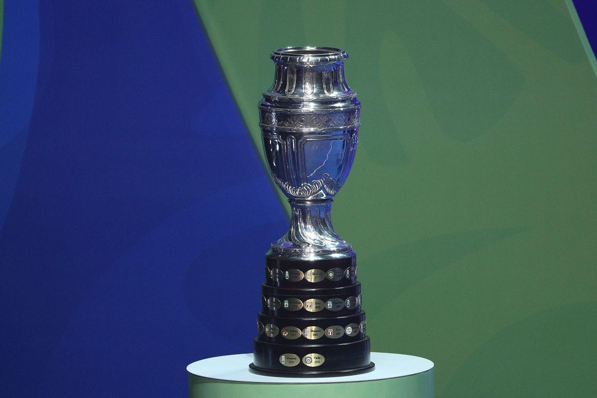 copa-america-2019-official-draw-5d0390758c17679ffd000001.jpg