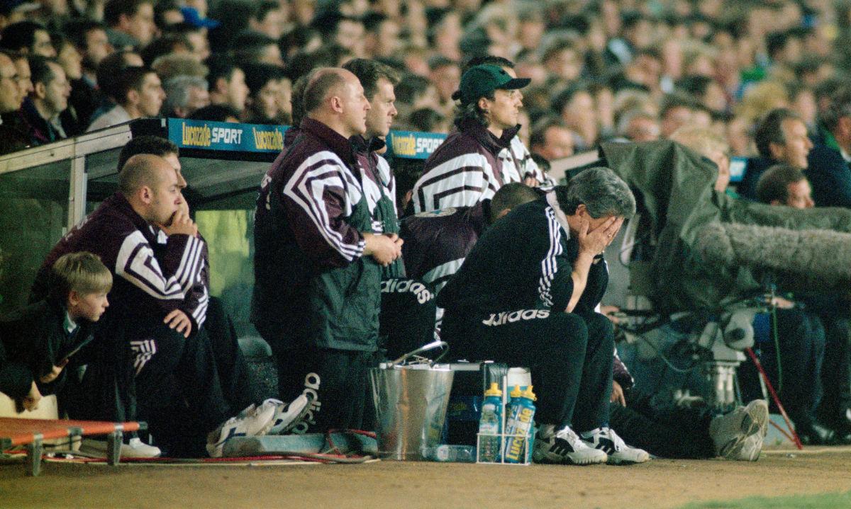 kevin-keegan-newcastle-united-manager-1996-5cee7dae5f298407d8000003.jpg