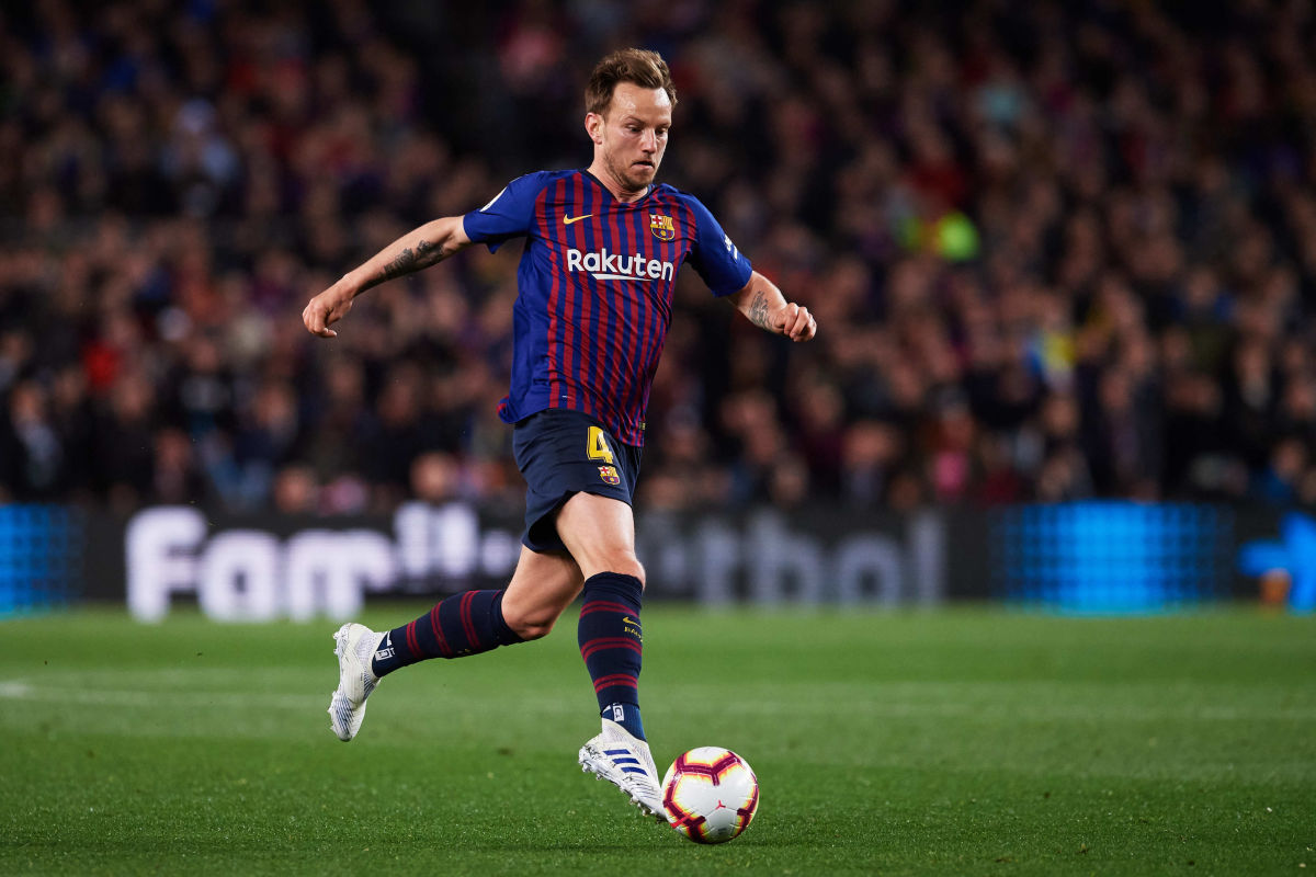fc-barcelona-v-club-atletico-de-madrid-la-liga-5cb48960a8cf020575000002.jpg