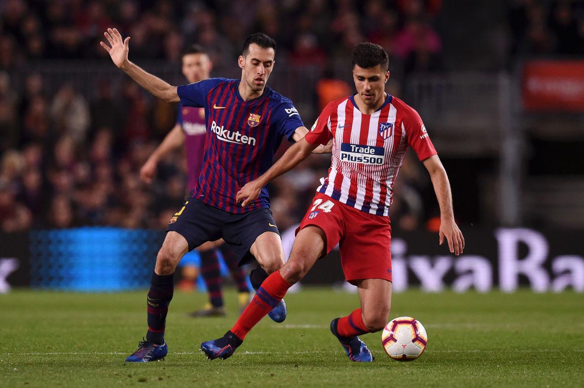 fc-barcelona-v-club-atletico-de-madrid-la-liga-5d18accf1215c1fd5f000001.jpg
