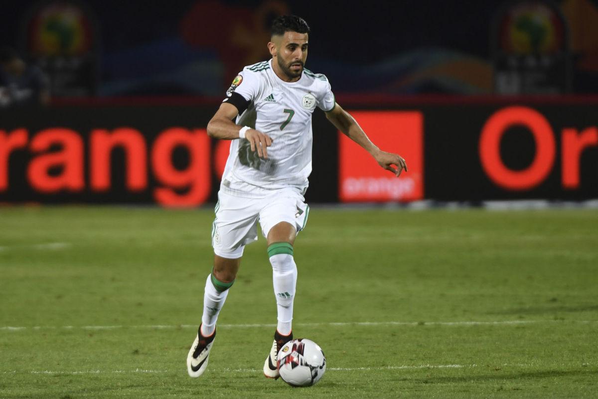 fbl-afr-2019-match6-alg-ken-5d18ad3e22850082ad000001.jpg