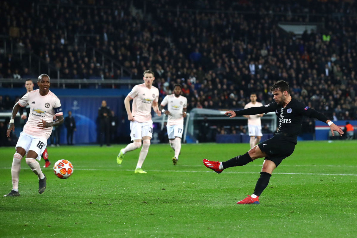 paris-saint-germain-v-manchester-united-uefa-champions-league-round-of-16-second-leg-5c80eb9da67ccab6ce000003.jpg