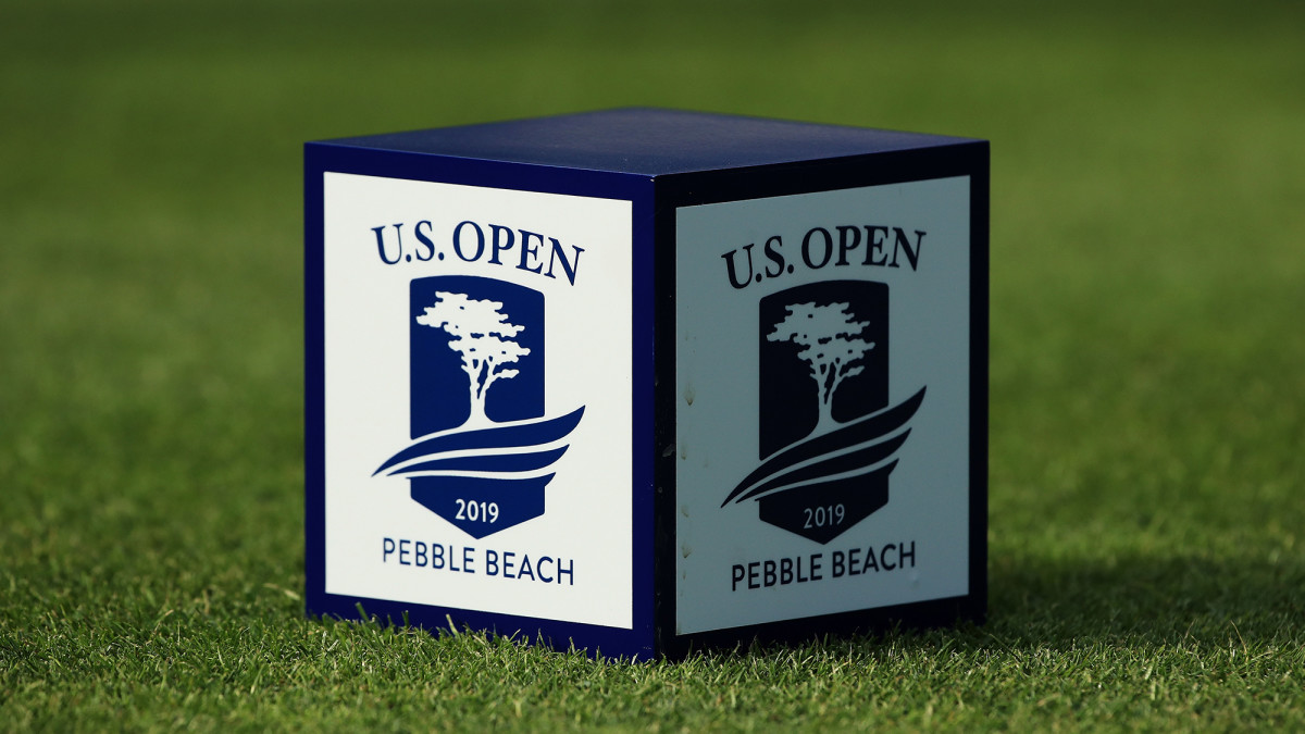 U.S. Open Preview Roundtable: How Tiger Will Play, Sleepers to Watch, Picks to Win