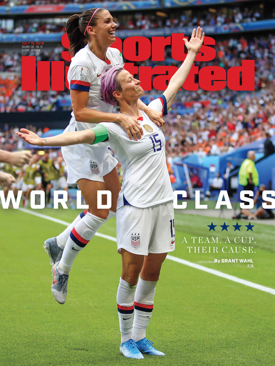 uswnt-wins-world-cup-final-cover.jpg