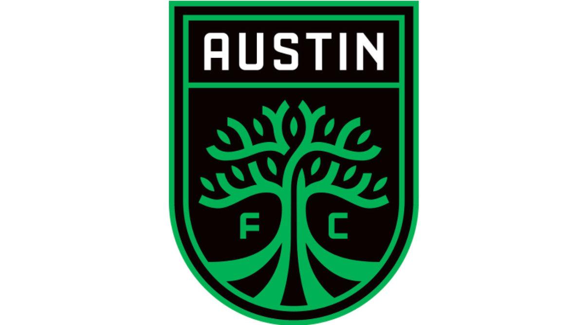 austin-fc-logo.jpg