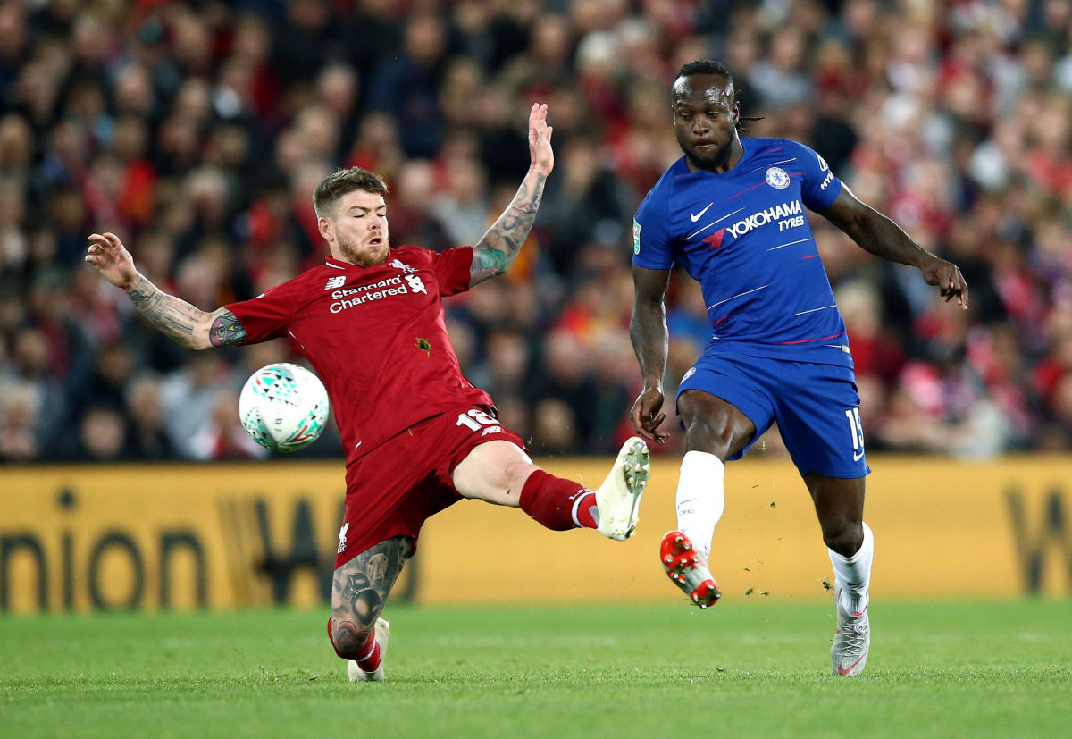 liverpool-v-chelsea-carabao-cup-third-round-5c9b56c7bf07ccdf0d000001.jpg