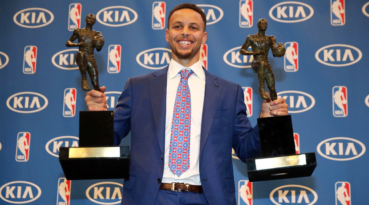 stephen-curry-mvp-warriors-2016.jpg