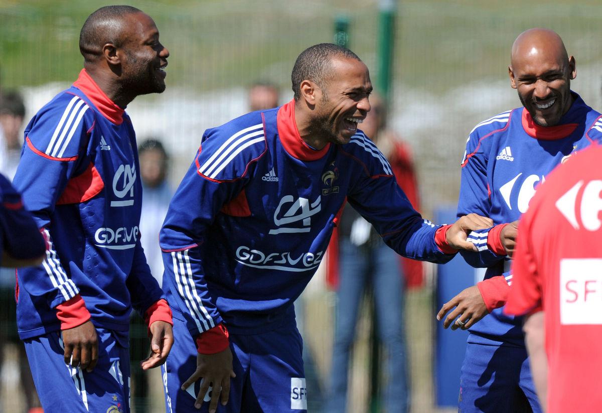 l-r-french-national-football-team-s-d-5d19d67e282ac7f918000014.jpg