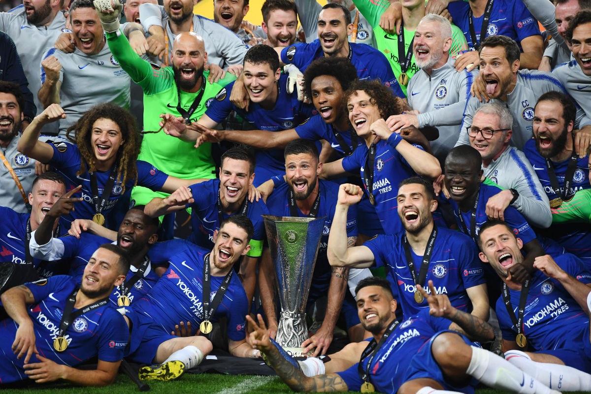 chelsea-v-arsenal-uefa-europa-league-final-5cf8d5e681ececae35000001.jpg
