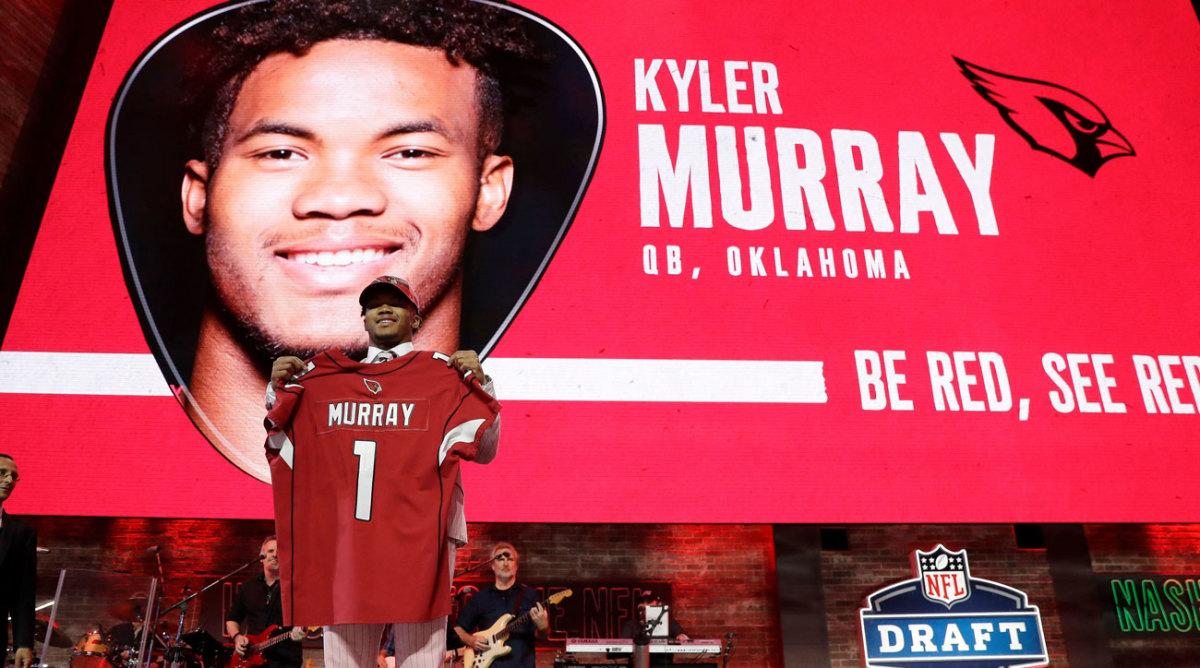 kyler-murray-2019-draft-arizona-cardinals-stage-2.jpg