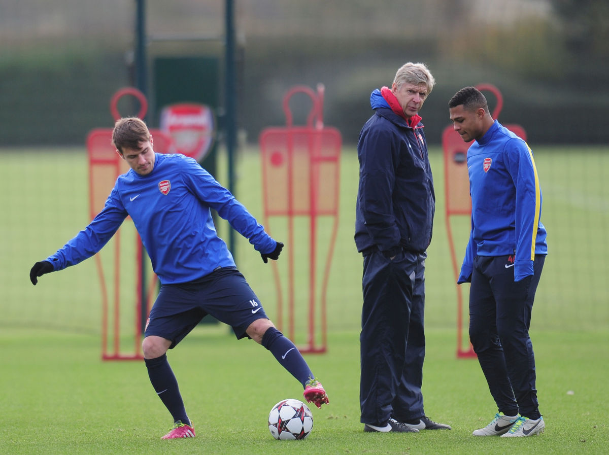 arsenal-training-session-and-press-conference-5ca26e7f3c7db67949000003.jpg