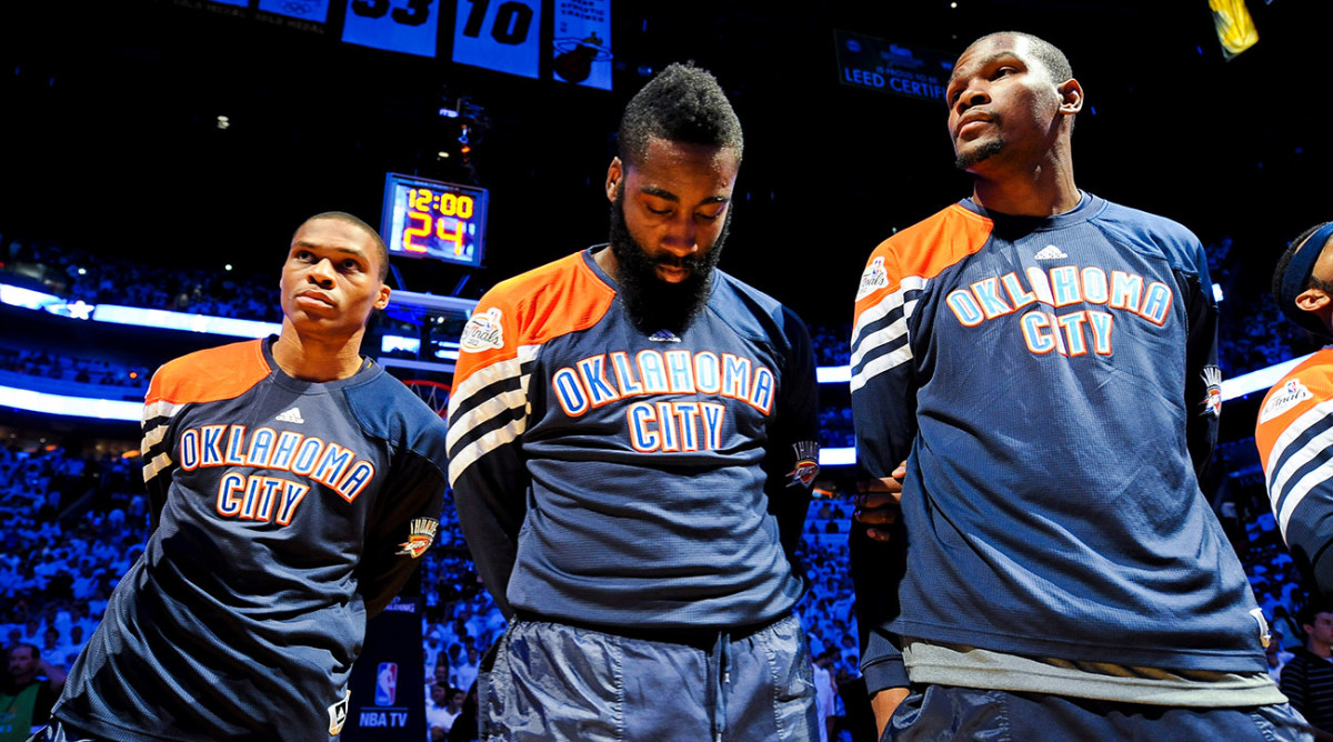 james-harden-kevin-durant-russell-westbrook-thunder-what-if.jpg