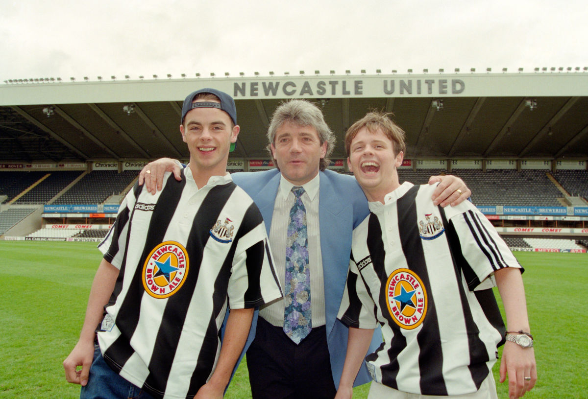 ant-and-dec-and-kevin-keegan-launch-of-newcastle-adidas-kit-1995-5d31a3d8d059d6a39e00000e.jpg