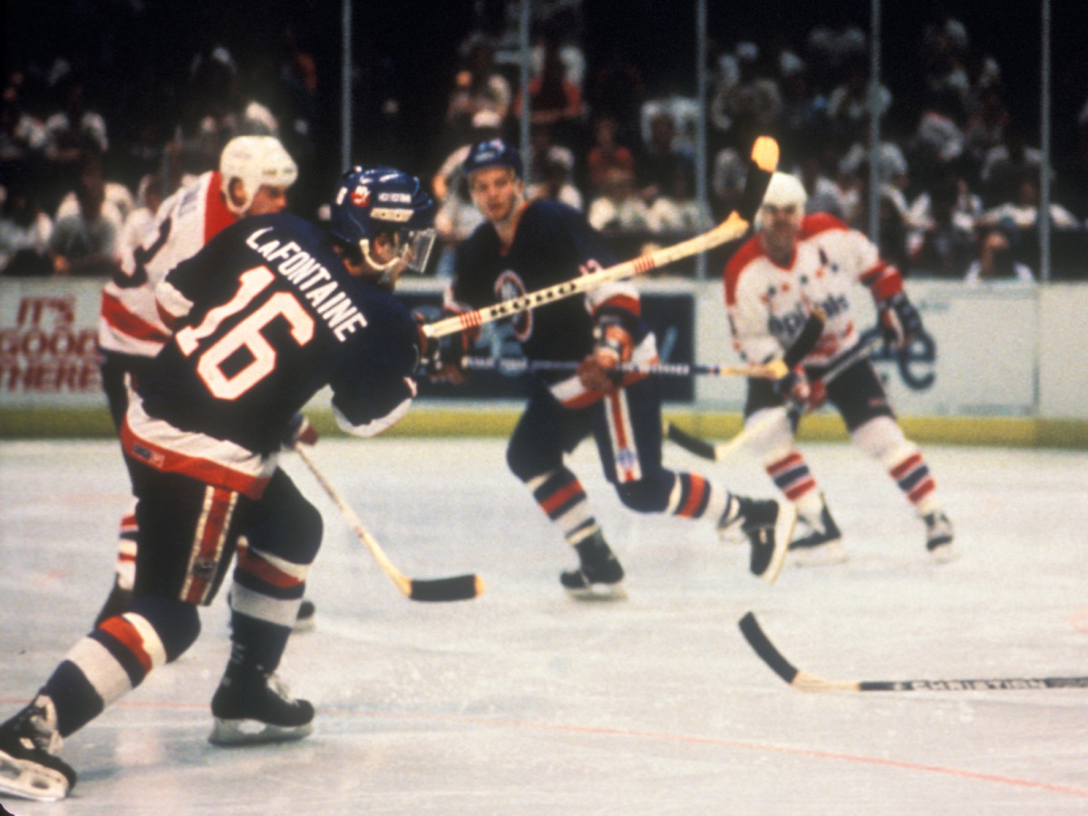 pat-lafontaine-easter-epic.jpg