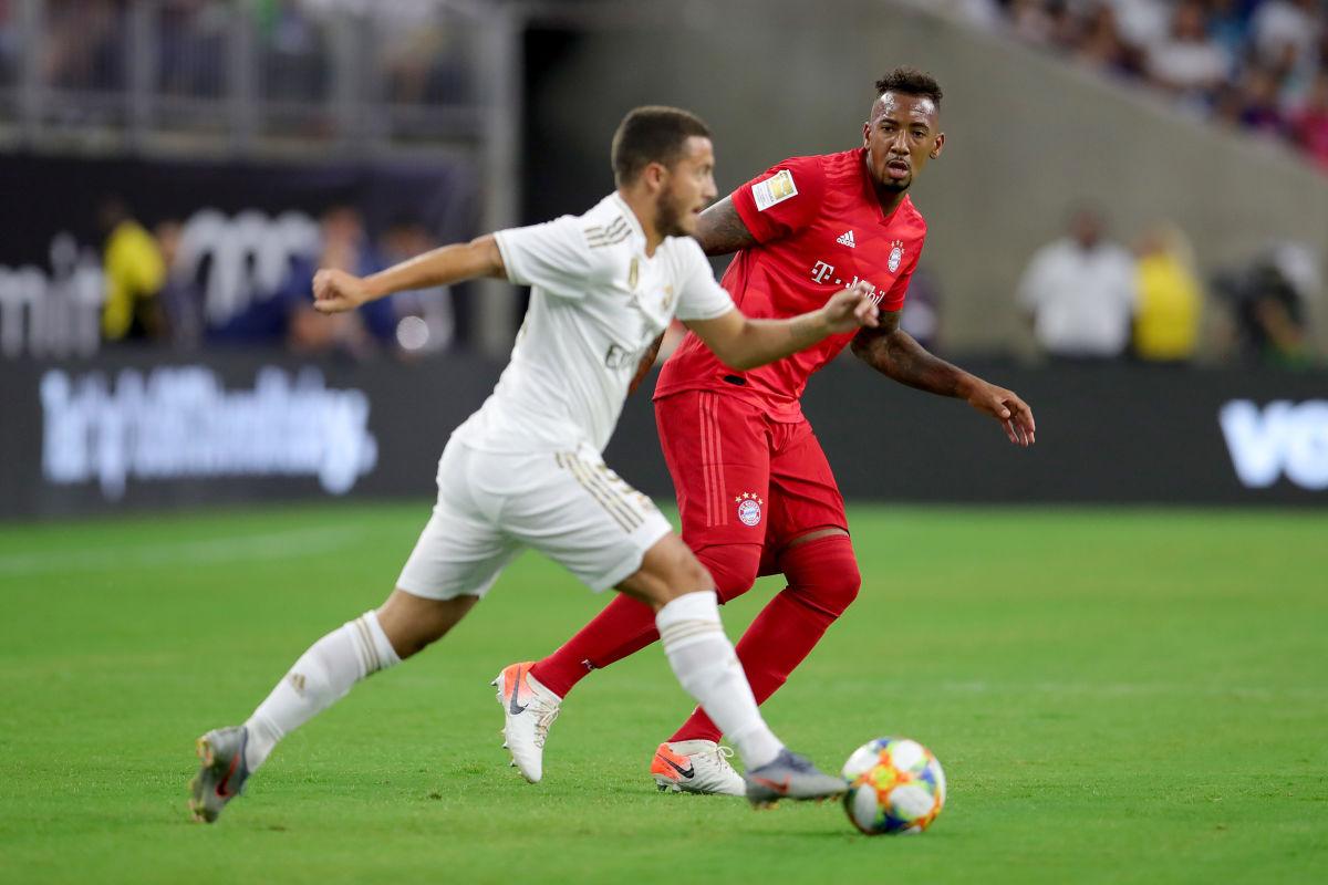 fc-bayern-v-real-madrid-2019-international-champions-cup-5d342576d059d668a9000001.jpg
