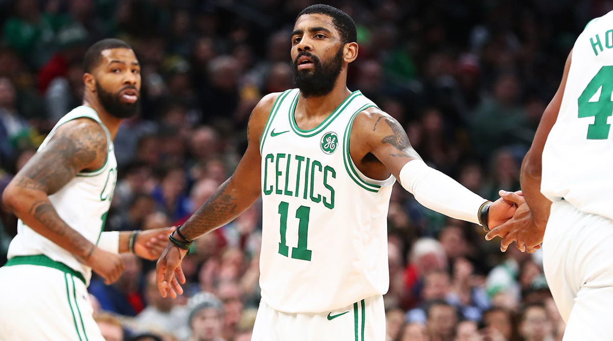 kyrie-irving-celtics-nba-playoffs-lead-game-2.jpg