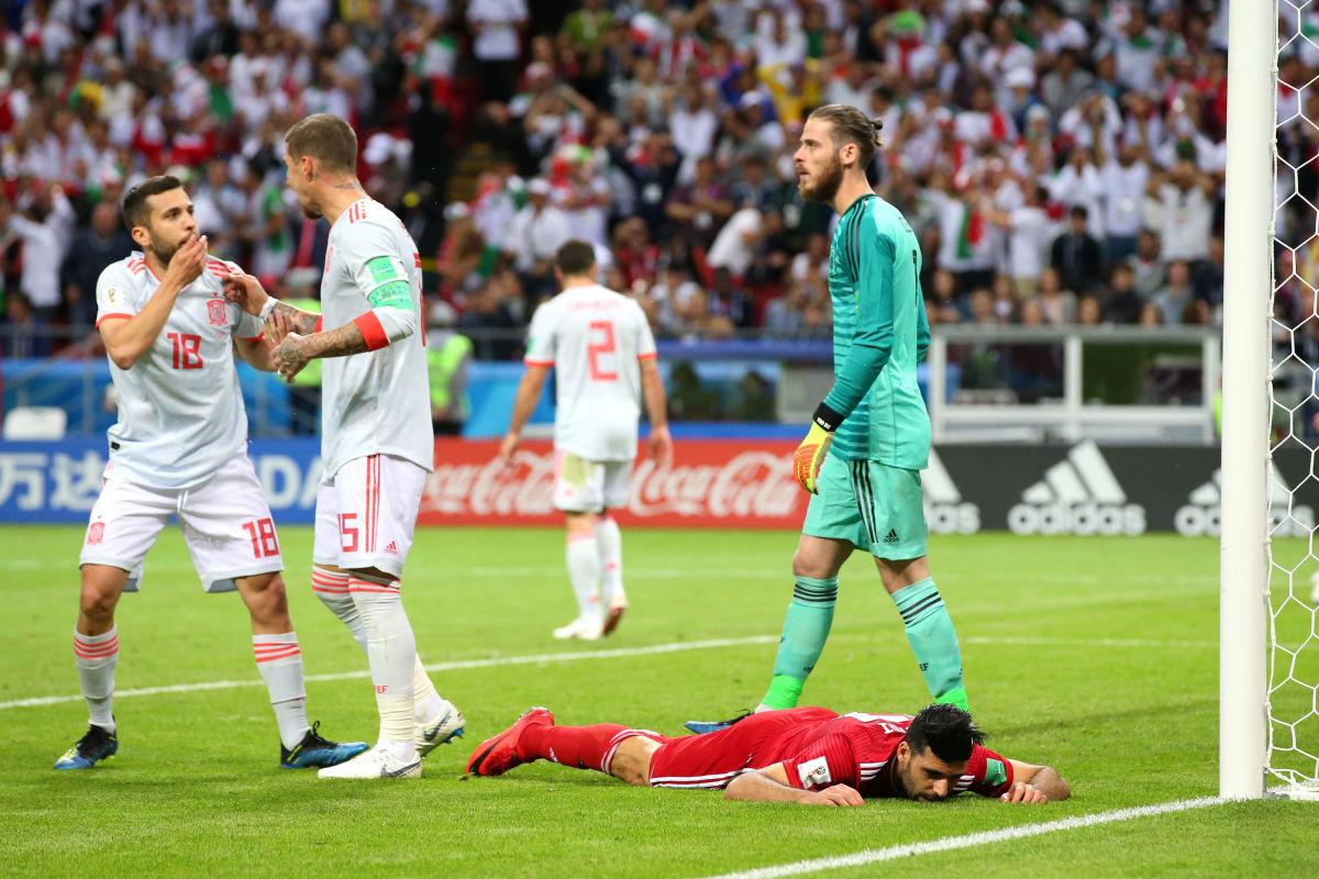 iran-v-spain-group-b-2018-fifa-world-cup-russia-5c9b4c4607b314db03000001.jpg
