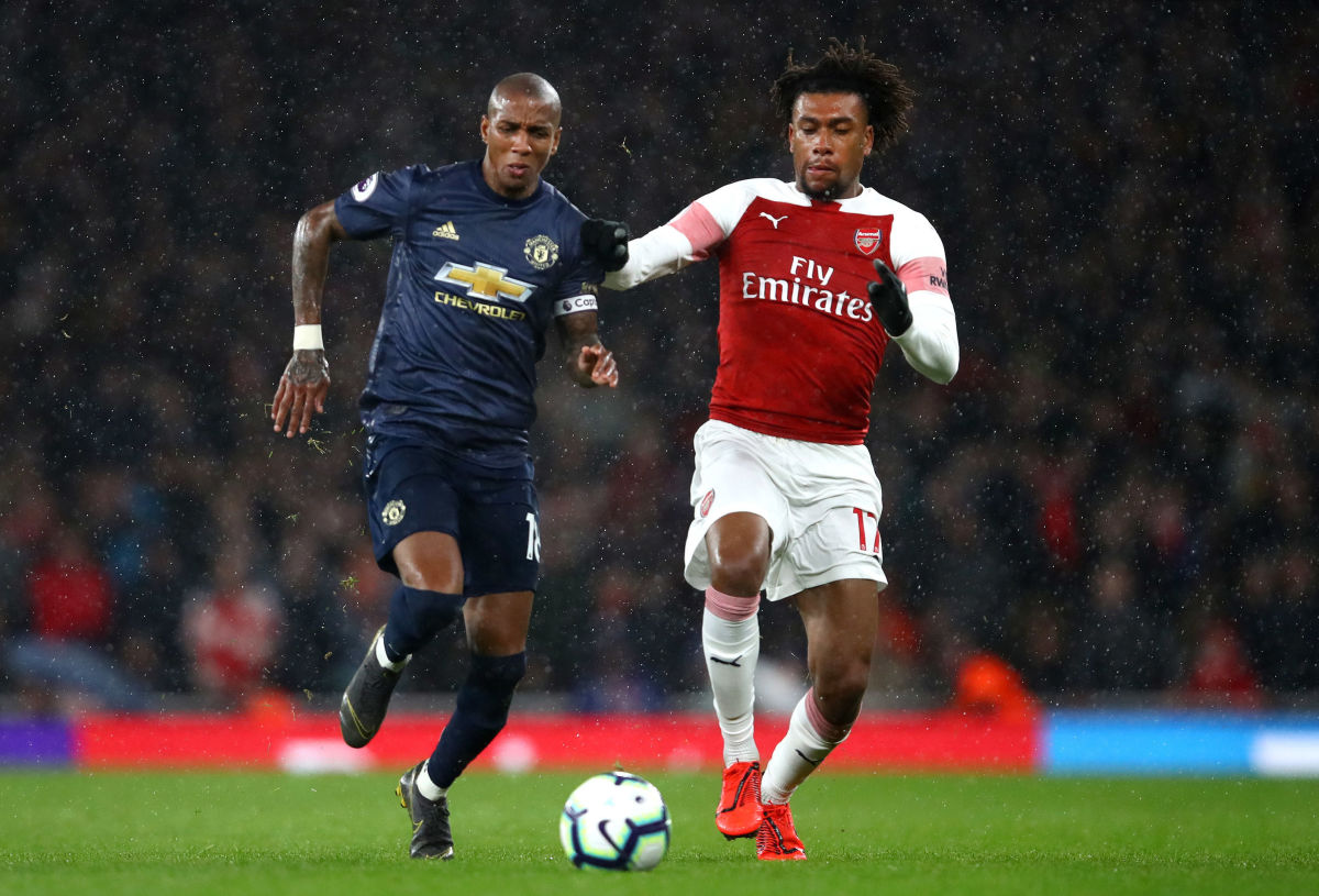 arsenal-fc-v-manchester-united-premier-league-5c8bcff28486f3df75000001.jpg