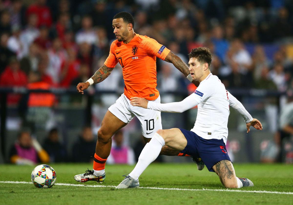 netherlands-v-england-uefa-nations-league-semi-final-5d791ec8a0e8a616a2000001.jpg