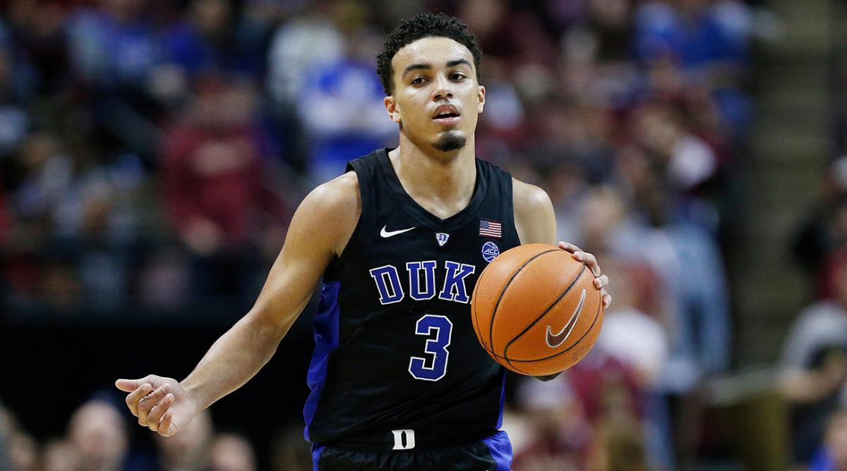 tre-jones-duke-nba-draft-prospect.jpg